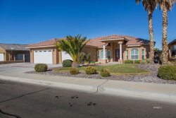 Photo of 424 W Javis AVE, Ridgecrest, CA 93555 (MLS # 1956491)