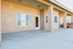 Tiny photo for 424 W Javis AVE, Ridgecrest, CA 93555 (MLS # 1956491)