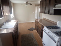 Tiny photo for 1405 W Saint George, Ridgecrest, CA 93555 (MLS # 1956499)