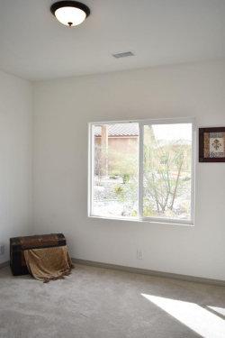 Tiny photo for 100 W Rancho Del Cerro, Ridgecrest, CA 93555 (MLS # 1956507)