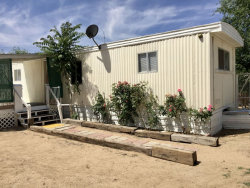 Photo of 709 W Reeves AVE, Ridgecrest, CA 93555 (MLS # 1956611)