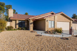 Photo of 1104 Lucille CT, Ridgecrest, CA 93555 (MLS # 1956648)