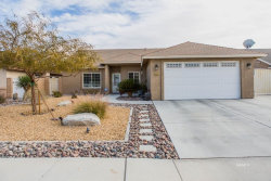 Photo of 424 Acacia ST, Ridgecrest, CA 93555 (MLS # 1956655)