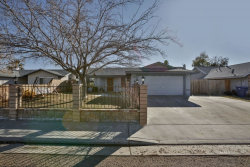 Photo of 541 E Wilson, Ridgecrest, CA 93555 (MLS # 1956664)