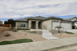 Photo of 1051 Carolyn ST, Ridgecrest, CA 93555 (MLS # 1956693)