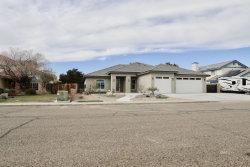 Tiny photo for 1051 Carolyn ST, Ridgecrest, CA 93555 (MLS # 1956693)