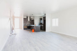Tiny photo for 1225 San Michele PL, Ridgecrest, CA 93555 (MLS # 1956699)