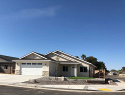 Photo of 1017 Ocean AVE, Ridgecrest, CA 93555 (MLS # 1956701)