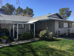 Photo of 4617 W Ridgecrest BLVD, Ridgecrest, CA 93555 (MLS # 1956705)