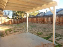 Tiny photo for 505 E Wilson, Ridgecrest, CA 93555 (MLS # 1956718)