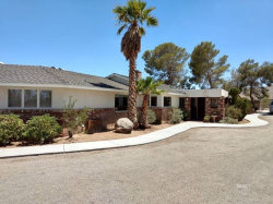 Photo of 1744 S Mahan ST, Ridgecrest, CA 93555 (MLS # 1956729)