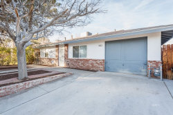 Tiny photo for 640 W Sydnor AVE, Ridgecrest, CA 93555 (MLS # 1956738)