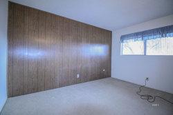 Tiny photo for 1611 S Rademacher WAY, Ridgecrest, CA 93555 (MLS # 1956741)