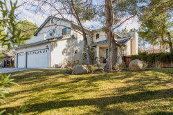 Tiny photo for 223 Cielo AVE, Ridgecrest, CA 93555 (MLS # 1956754)