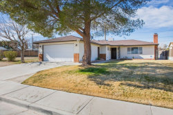 Photo of 1145 Mayo, Ridgecrest, CA 93555 (MLS # 1956756)