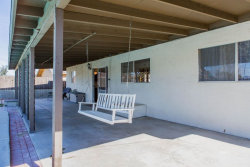 Tiny photo for 1145 Mayo, Ridgecrest, CA 93555 (MLS # 1956756)
