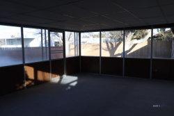 Tiny photo for 716 KINNETT AVE, Ridgecrest, CA 93555 (MLS # 1956770)