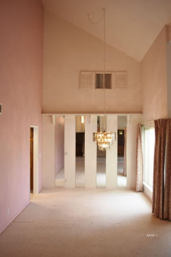 Tiny photo for 916 N Sierra View, Ridgecrest, CA 93555 (MLS # 1956772)