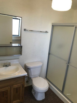 Tiny photo for 3431 Allen Ave, Inyokern, CA 93527 (MLS # 1956776)