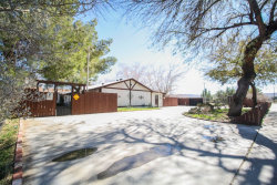 Photo of 824 S Sunset ST, Ridgecrest, CA 93555 (MLS # 1956778)