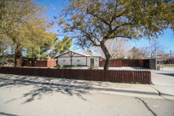 Tiny photo for 824 S Sunset ST, Ridgecrest, CA 93555 (MLS # 1956778)