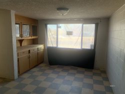 Tiny photo for 301 W Reeves, Ridgecrest, CA 93555 (MLS # 1956781)