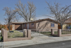 Photo of 416 Valley ST, Ridgecrest, CA 93555 (MLS # 1956787)