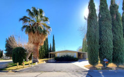 Photo of 5213 Chaparral DR, Ridgecrest, CA 93555 (MLS # 1956794)