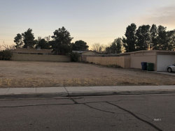 Photo of 513 W Joyner AVE, Ridgecrest, CA 93555 (MLS # 1956804)