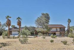 Photo of 734 E Kendall AVE, Ridgecrest, CA 93555 (MLS # 1956806)
