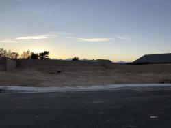 Photo of 1229 San Michele PL, Ridgecrest, CA 93555 (MLS # 1956877)