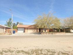 Photo of 308 W Felspar AVE, Ridgecrest, CA 93555 (MLS # 1956923)
