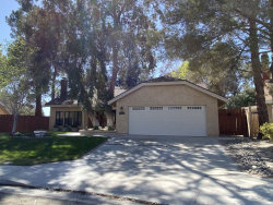 Photo of 1243 Palo Verde Dr, Ridgecrest, CA 93555 (MLS # 1956934)