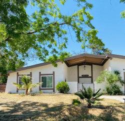 Photo of 630 W Howell AVE W, Ridgecrest, CA 93555 (MLS # 1957034)