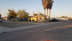 Photo of 400 N Florence, Ridgecrest, CA 93555 (MLS # 1957056)