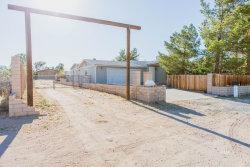 Photo of 1015 S Mahan ST, Ridgecrest, CA 93555 (MLS # 1957124)