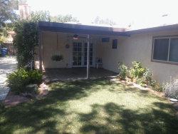 Tiny photo for 1100 N Inyo ST, Ridgecrest, CA 93555 (MLS # 1957164)
