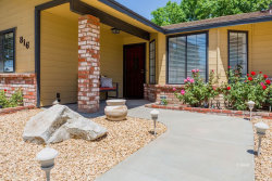 Tiny photo for 816 W Wasp AVE, Ridgecrest, CA 93555 (MLS # 1957191)