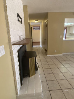Tiny photo for 617 W Wasp AVE, Ridgecrest, CA 93555 (MLS # 1957203)