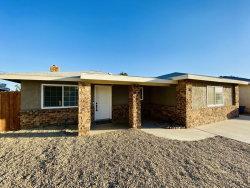 Photo of 1405 W Willow AVE, Ridgecrest, CA 93555 (MLS # 1957249)