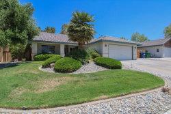 Photo of 528 AMANDA ST, Ridgecrest, CA 93555 (MLS # 1957270)