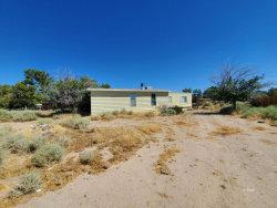 Photo of 1535 Perdew, Ridgecrest, CA 93555 (MLS # 1957276)