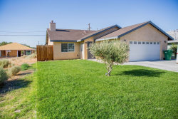 Photo of 1032 W Saint George AVE, Ridgecrest, CA 93555 (MLS # 1957278)