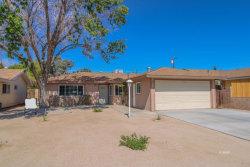 Photo of 229 Rancho ST, Ridgecrest, CA 93555 (MLS # 1957281)