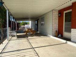 Tiny photo for 5225 Agave, Ridgecrest, CA 93555 (MLS # 1957292)