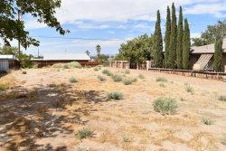Tiny photo for 1128 W BENSON AVE, Ridgecrest, CA 93555 (MLS # 1957322)