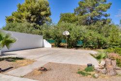 Tiny photo for 1446 Welcome Way, Ridgecrest, CA 93555 (MLS # 1957331)