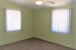 Tiny photo for 433 N Norma ST, Ridgecrest, CA 93555 (MLS # 1957337)