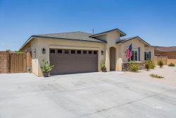 Tiny photo for 419 Abigail ST, Ridgecrest, CA 93555 (MLS # 1957360)