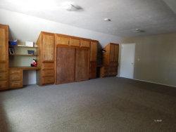 Tiny photo for 812 Lynn Way, Ridgecrest, CA 93555 (MLS # 1957472)